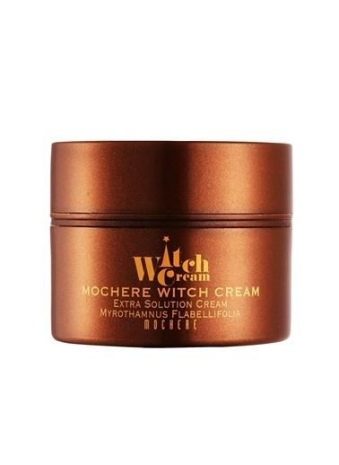 Witch Cream Wrinkle Down - Kırışıklık Karşıtı Bakım Kremi-Aromame